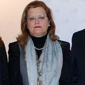 Dra. D.ª Ángela Figueruelo Burrieza