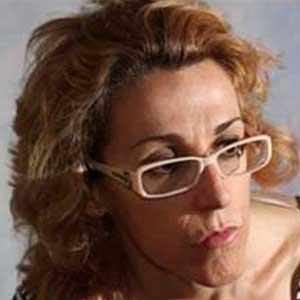 Dra. D.ª M.ª Concepción Torres Díaz