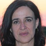 Margarita Soler Sánchez