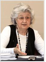 Teresa Freixes Sanjuán