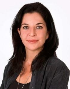 Laura Nuño Gómez