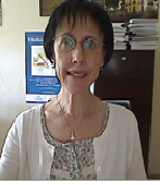 Amelia Sanchís Vidal